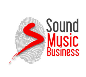 Sound Music Business for Music Marketing